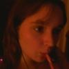 miss_mezerz userpic