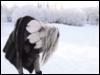 jasenimby userpic