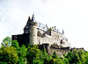 sir_stephen: Vianden