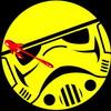 stormtrooper_watchmen