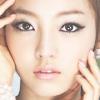 sayukani userpic