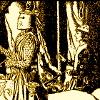 Gawain2