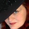 i_am_mischief userpic