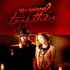 CB_belong_together