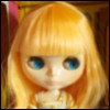 pixiegalaxie userpic