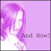 lovewastedangel userpic
