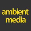 ambientmediaru userpic
