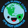 luvleelife: Keep earth clean