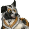sw_moonlightpaw userpic