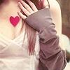 heartflow8: my heart hurts