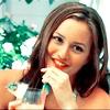 ruby+;_____☆★: GG (Blair) - :) Drink