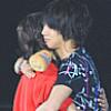 kellsung: hug manila