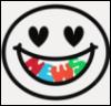 ryopi_fan