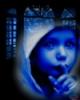ptahha userpic