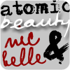 Atomic Beauty Graphics