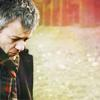 Sherlock/Lestrade scarf