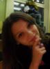 vivaldi_vanila userpic