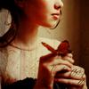 lilmoth userpic