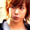 연아 (YeonAh): JungMin - Pout 2