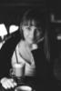 sunny_nyusik userpic