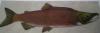 lj redfish
