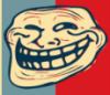 rage456 userpic