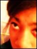 bijou_doll userpic