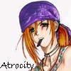 Schu (Atrocity)