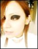 zao_yue userpic
