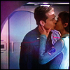 ste: trip/t'pol: i want you to stay
