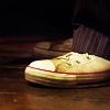 DW - Ten Converse