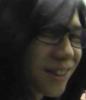 noi_himura: my fave YAsu