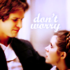 Mlle de Fer: SW Leia Han dont worry by Tanya