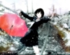 life_satori userpic