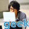 Jun: Nino geek