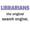 librarian search engine
