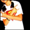 koookc userpic