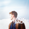 DW: Look Back