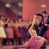 wss dance by ash_nyght