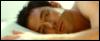 raindawn66 userpic