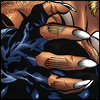 Victor Creed: Adamantium Claws (Gloved)