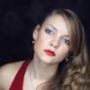 a_lliss userpic