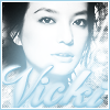 applee_03: Vicki: name in light blue