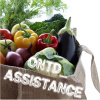 ontd_assistance: groceries!