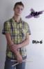 arsenyef userpic