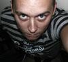 pirx2005 userpic