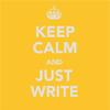 shimotsuki: writing3