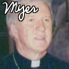 father_meyer userpic