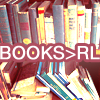 Wanheda: stock | books > rl