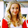 Claire Bennet: ✓ well?  do you wanna?